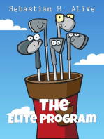 The Elite Program