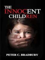 The Innocent Children