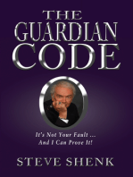The Guardian Code