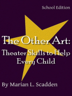 The Other Art