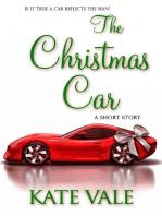 The Christmas Car