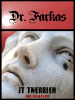 Dr. Farkas