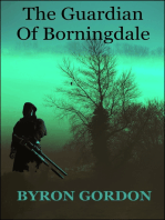 The Guardian Of Borningdale