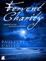Fervent Charity