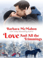 Love And All The Trimmings