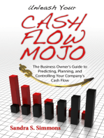 Unleash Your Cash Flow Mojo