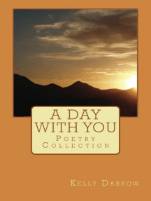 A Day with You