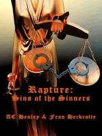 Rapture:Sins of the Sinner