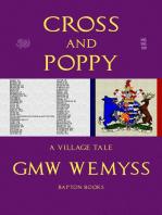 Cross and Poppy