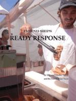 Ready Response
