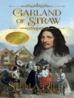 Garland of Straw