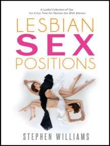 Sex tips nasty 10 Hot
