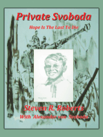 Private Svoboda