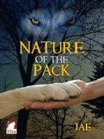 Nature of the Pack