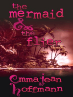 The Mermaid and the Flier