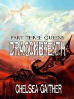 Dragonbreath Part Three