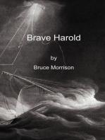 Brave Harold