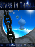 Stars In Thrall
