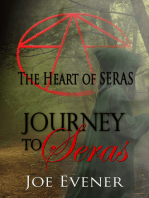 Journey to Seras