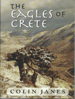 The Eagles of Crete