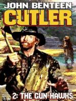 Cutler 2