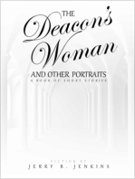 The Deacon's Woman and Other Portraits