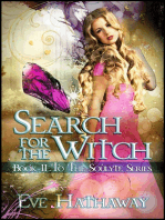 Search for the Witch