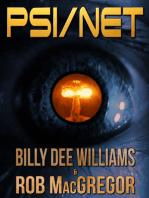 PSI/Net