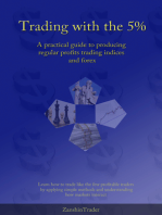 Trading with the 5%