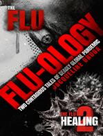 Flu-ology