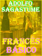 Frances Basico