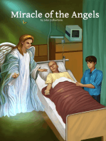 Miracle of the Angels