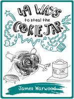 49 Ways to Steal the Cookie Jar