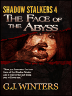 The Face of The Abyss
