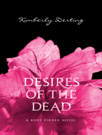 Desires of the Dead