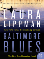Baltimore Blues