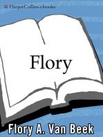 Flory
