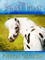 The Penny Pony