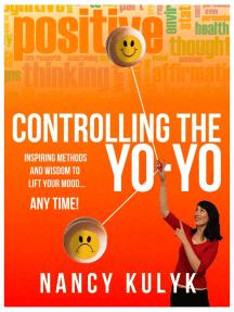 Controlling the Yo-Yo