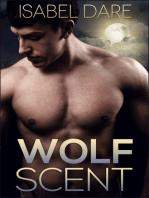 Wolf Scent