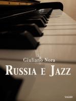 Russia e Jazz