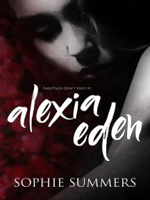 Alexia Eden