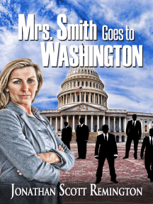 Mrs. Smith Goes to Washington