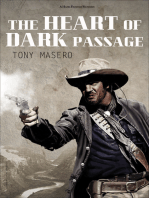 The Heart of Dark Passage