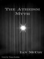 The Atheism Myth
