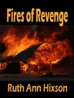 Fires of Revenge