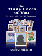 The Many Faces of You