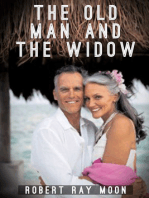 The Old Man and the Widow
