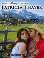 Colton Creek Cowboy