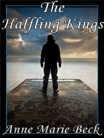The Halfling Kings